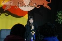 Charla - BadBadNotGood - Red Bull Music Academy - Sala Omnium - 04.05.2017 - WalkingStgo - 5