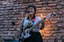 Ciclo Mi Casa Su Casa - Mariana Paraway - Camila Moreno - Natisu - 21.12.2017 - Centro La Planta - WalkiingStgo - 5