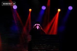 Claptone - Immortal Live - Teatro La Cúpula - Club Fauna - 25.03.2017 - WalkingStgo - 21