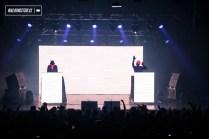 Claptone - Immortal Live - Teatro La Cúpula - Club Fauna - 25.03.2017 - WalkingStgo - 29