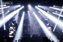 Claptone - Immortal Live - Teatro La Cúpula - Club Fauna - 25.03.2017 - WalkingStgo - 35