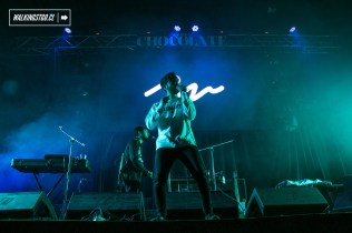 Clubz - FESTIVAL NEUTRAL - 12.08.2016 - © WalkingStgo - 18