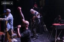Como Asesinar a Felipes - CAF10 - Teatro Cariola - 07.07.2017 - WalkingStgo - 67