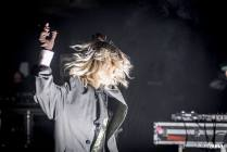 Crystal Castles en Club Fauna - Teatro Cariola - 28-05-2016 - Fotos de Claudia Jaime para Club Fauna - © WalkingStgo - 5