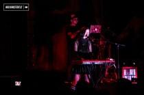 Dënver - Sangre Cita - Teatro Cariola - 01.04.2016 - © WalkingStgo - 17