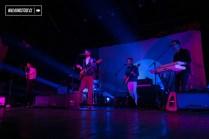 Devendra Banhart - Estudio Estéreo - Teatro La Cúpula - 03.09.2017 - WalkiingStgo - 12