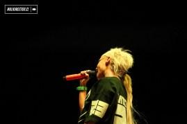 Die Antwoord - Lollapalooza 2016 - Domingo 20 de marzo - © walkingstgo - 107