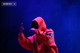 Die Antwoord - Lollapalooza 2016 - Domingo 20 de marzo - © walkingstgo - 12