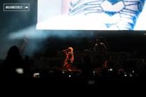 Die Antwoord - Lollapalooza 2016 - Domingo 20 de marzo - © walkingstgo - 134