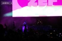 Die Antwoord - Lollapalooza 2016 - Domingo 20 de marzo - © walkingstgo - 139