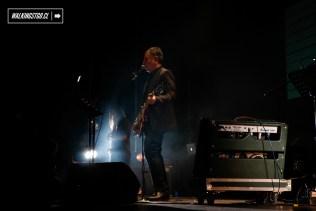 Electrodomésticos - Ahora y Siempre - 30 años disco Viva Chile - 01 de Septiembre 2016 - Teatro Nescafé de las Artes - © WalkingStgo - 33