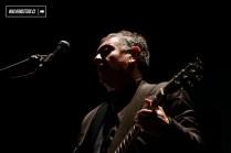 Electrodomésticos - Ahora y Siempre - 30 años disco Viva Chile - 01 de Septiembre 2016 - Teatro Nescafé de las Artes - © WalkingStgo - 40