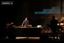 Electrodomésticos - Ahora y Siempre - 30 años disco Viva Chile - 01 de Septiembre 2016 - Teatro Nescafé de las Artes - © WalkingStgo - 77