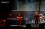 Electrodomésticos - Ahora y Siempre - 30 años disco Viva Chile - 01 de Septiembre 2016 - Teatro Nescafé de las Artes - © WalkingStgo - 85