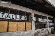 Encuentro Local - 18 octubre 2015 - Blanco Recoleta - 24