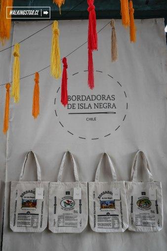 Encuentro Local - 18 octubre 2015 - Blanco Recoleta - 51