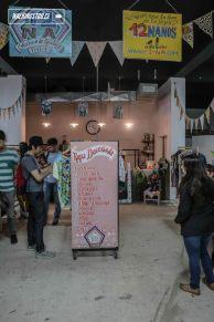 Encuentro Local - 18 octubre 2015 - Blanco Recoleta - 6