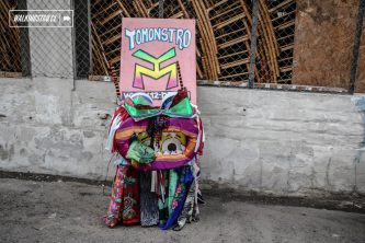 Encuentro Local - 18 octubre 2015 - Blanco Recoleta - 9