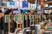 FILSA - 01.11.2017 - Feria Internacional del Libro de Santiago - WalkiingStgo - 8