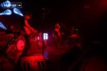 Fármacos - BadBadNotGood - Red Bull Music Academy - Sala Omnium - 04.05.2017 - WalkingStgo - 14