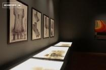 Federico Assler - Taller Roca Negra - Exposición en Corpartes - 27.04.2017 - WalkingStgo - 14