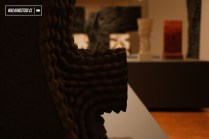 Federico Assler - Taller Roca Negra - Exposición en Corpartes - 27.04.2017 - WalkingStgo - 19