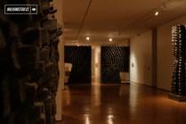 Federico Assler - Taller Roca Negra - Exposición en Corpartes - 27.04.2017 - WalkingStgo - 24