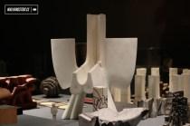 Federico Assler - Taller Roca Negra - Exposición en Corpartes - 27.04.2017 - WalkingStgo - 6