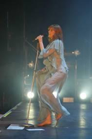 Florence and The Machine - Lollapalooza 2016 - Domingo 20 de marzo - Fotos by Lotus - © walkingstgo - 13