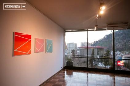 Galería CIMA - Exposición - Ace de Fifadosmildos - 12.08.2017 - WalkingStgo - 6