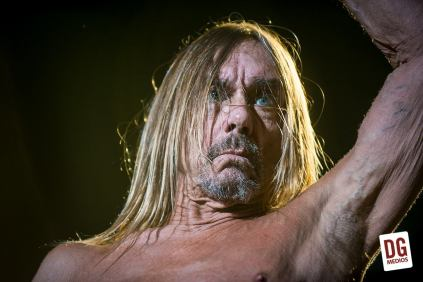 iggy-pop-foto-de-jaime-valenzuela-dg-medios-movistar-arena-10-10-2016-walkingstgo-1