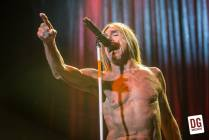 iggy-pop-foto-de-jaime-valenzuela-dg-medios-movistar-arena-10-10-2016-walkingstgo-15