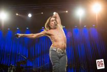 iggy-pop-foto-de-jaime-valenzuela-dg-medios-movistar-arena-10-10-2016-walkingstgo-16