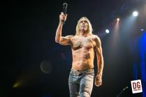 iggy-pop-foto-de-jaime-valenzuela-dg-medios-movistar-arena-10-10-2016-walkingstgo-18