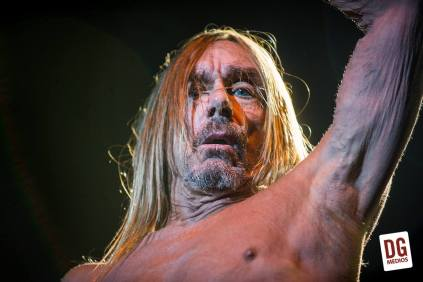 iggy-pop-foto-de-jaime-valenzuela-dg-medios-movistar-arena-10-10-2016-walkingstgo-20