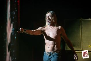 iggy-pop-foto-de-jaime-valenzuela-dg-medios-movistar-arena-10-10-2016-walkingstgo-21