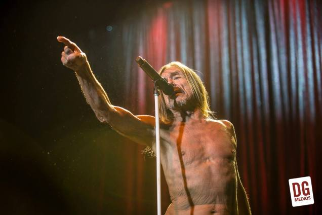 iggy-pop-foto-de-jaime-valenzuela-dg-medios-movistar-arena-10-10-2016-walkingstgo-26