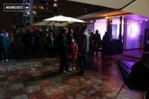Inauguración Exposición BALANCE en Galería CIMA - 20 de abril 2017 - WalkingStgo - 9