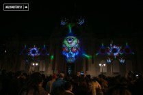 KÜZEFEST - Inauguración - Museo Nacional de Bellas Artes - 18.10.2017 - Fotos Miguel Inostroza Godoy - WalkiingStgo - 31