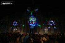 KÜZEFEST - Inauguración - Museo Nacional de Bellas Artes - 18.10.2017 - Fotos Miguel Inostroza Godoy - WalkiingStgo - 32