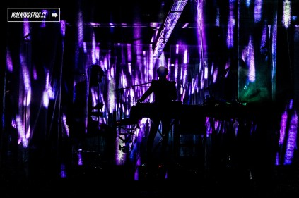 Kinetica - Disco III - Infante 1415 - 11.08.2017 - WalkingStgo - 1