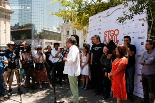 lanzamiento-stgoamil-2017-teatro-calle-plaza-de-armas-29-11-2016-walkingstgo-21