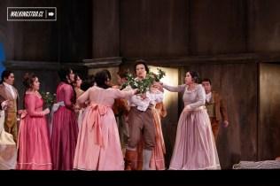Las Bodas de Fígaro - Ópera - Teatro Municipal de Santiago - 12.06.2017 - WalkingStgo - 32