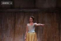 Las Bodas de Fígaro - Ópera - Teatro Municipal de Santiago - 12.06.2017 - WalkingStgo - 41