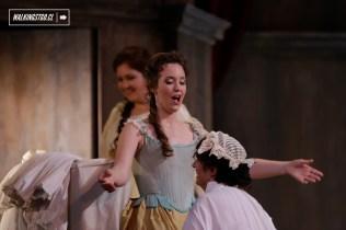 Las Bodas de Fígaro - Ópera - Teatro Municipal de Santiago - 12.06.2017 - WalkingStgo - 43