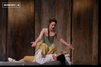 Las Bodas de Fígaro - Ópera - Teatro Municipal de Santiago - 12.06.2017 - WalkingStgo - 8