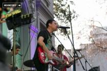 MEDIO HERMANO - INDI PROVI - 02.09.2017 - WalkiingStgo - 15