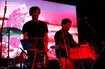 MKRNI en vivo en Ruidosa Fest SCL en Matucana 100 - 11.03.2017 - WalkingStgo - 14