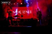 MKRNI en vivo en Ruidosa Fest SCL en Matucana 100 - 11.03.2017 - WalkingStgo - 6
