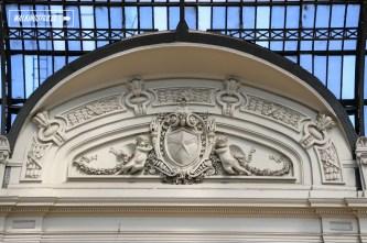 MUSEO NACIONAL DE BELLAS ARTES - ARQUITECTURA - 01-02-2016 - 23